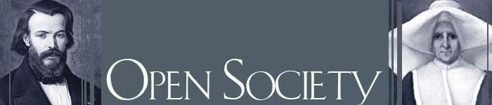 open-society1