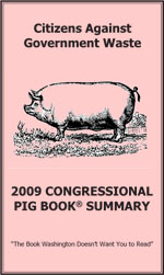 pigbook