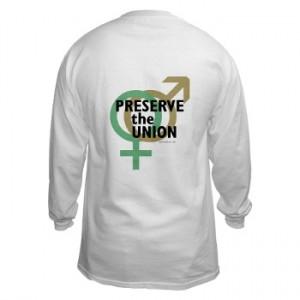 union-back