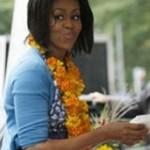 HI Michelle