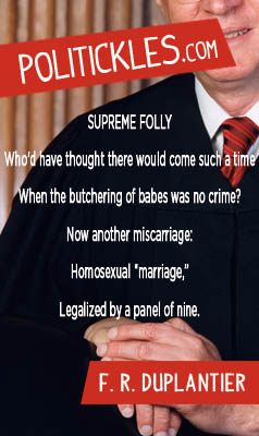 supremefolly