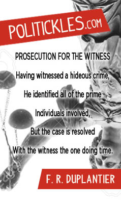 prosecutionforthewitness