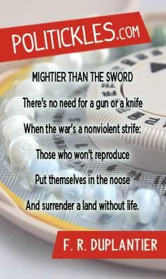 mightierthanthesword