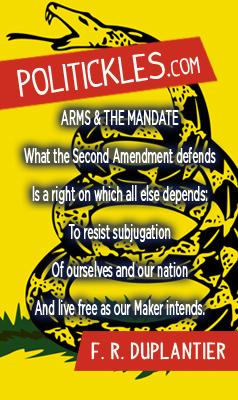 arms&mandate [652108]