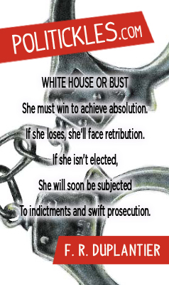 whitehouseorbust