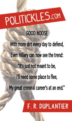goodnoose